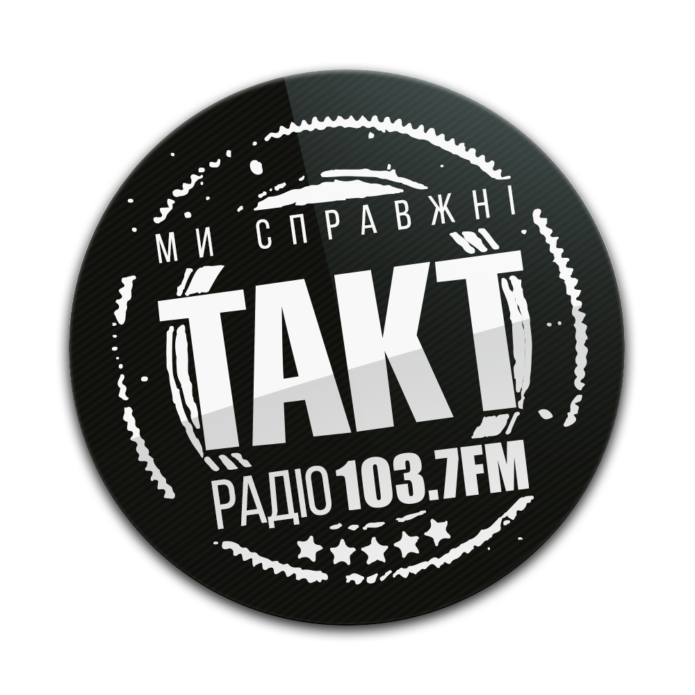 Радіо Такт