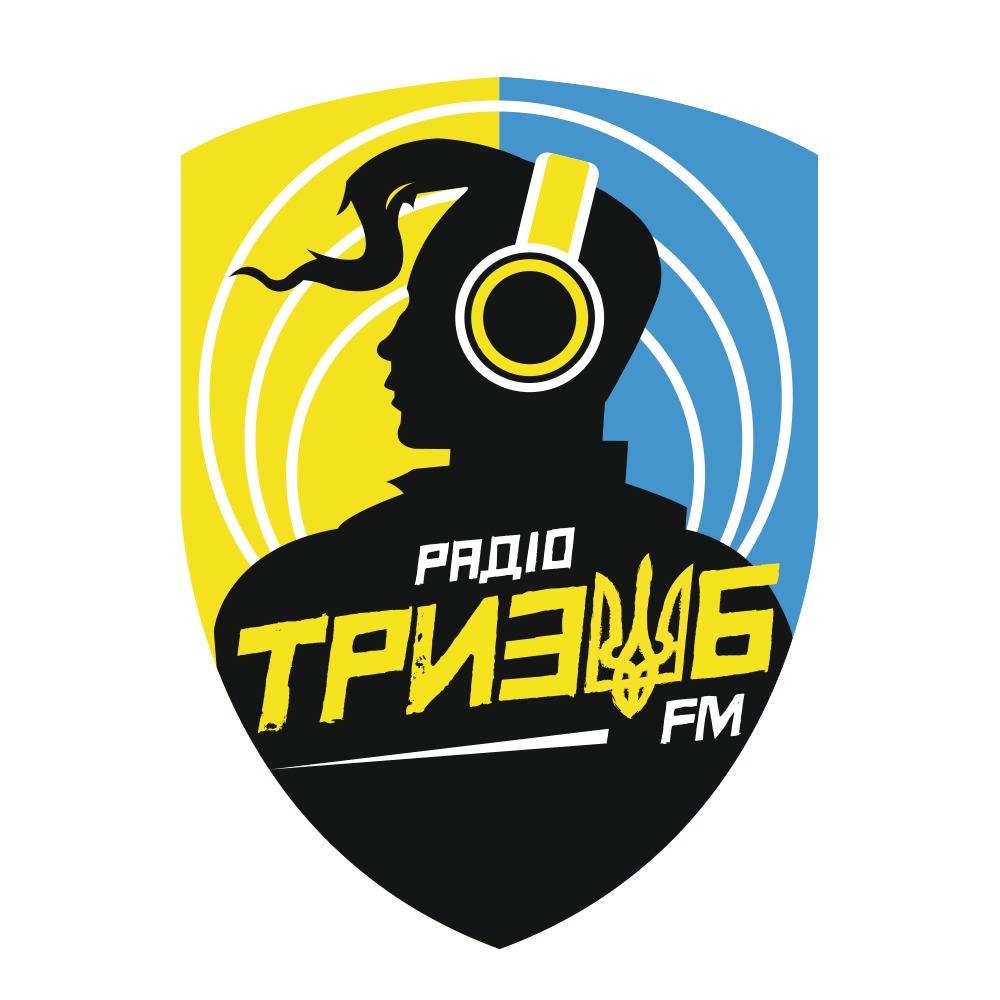 Тризуб FM
