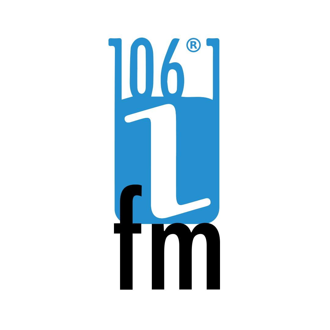 Z-Радіо