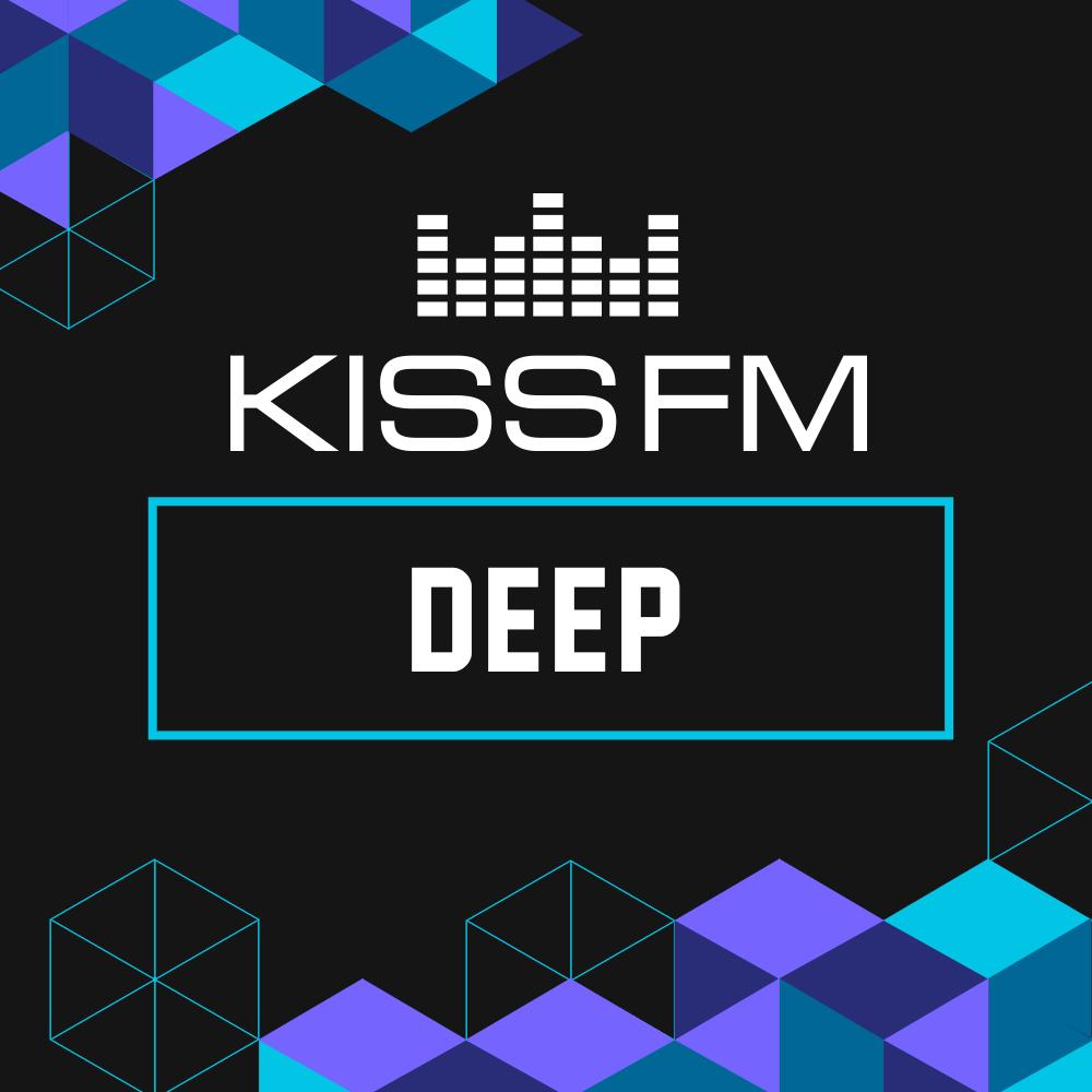Kiss FM Deep