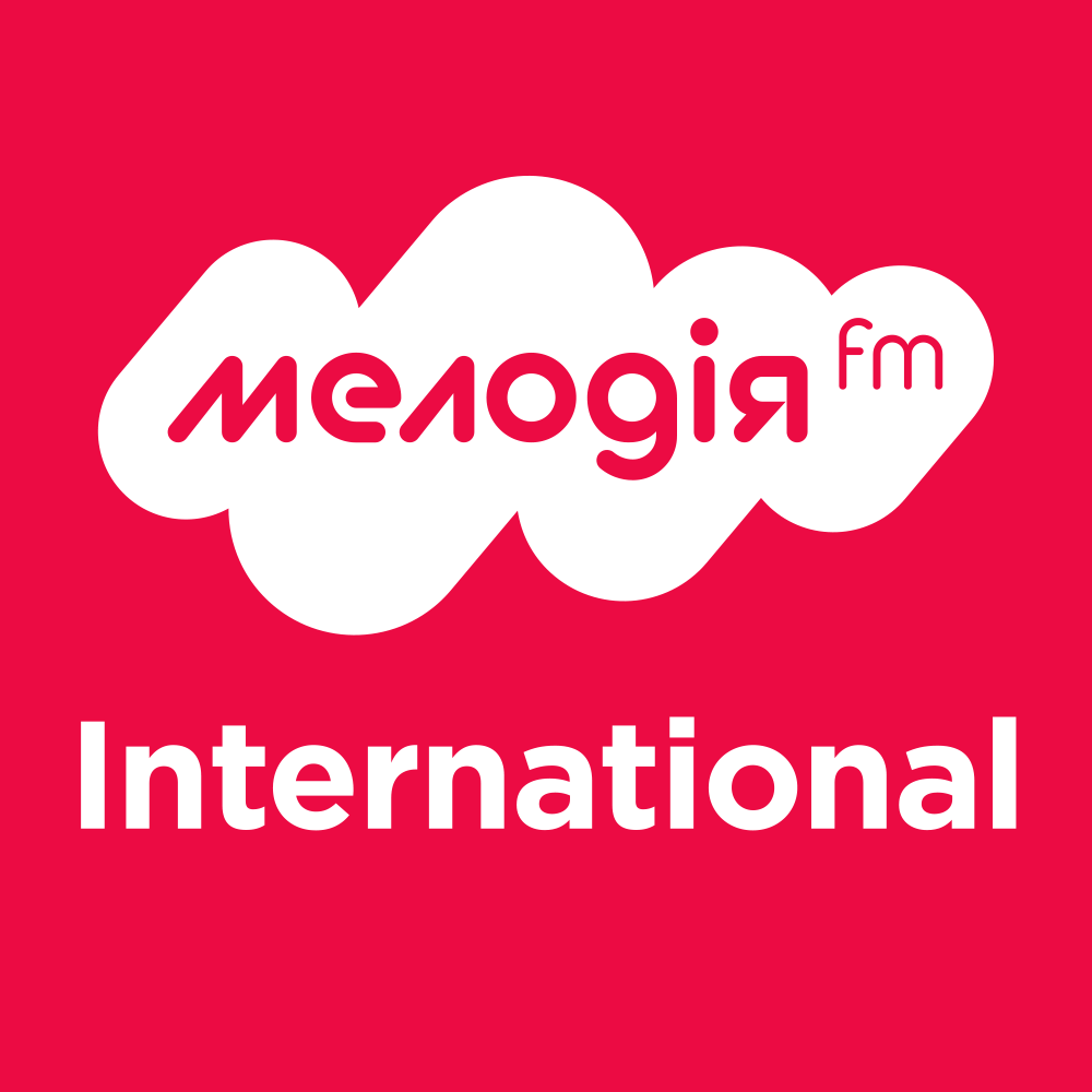Мелодія FM International
