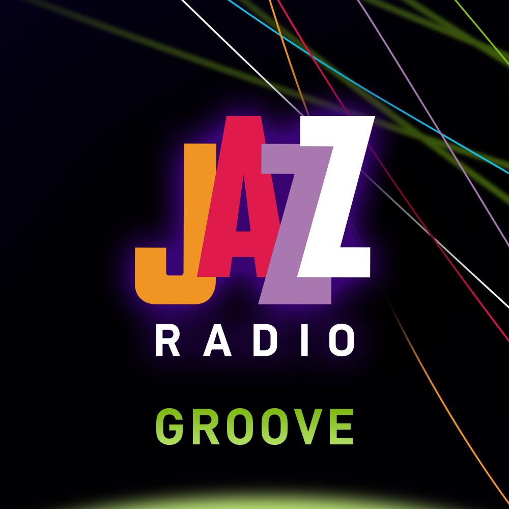 Radio Jazz Groove