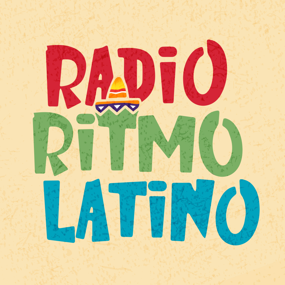 Radio Ritmo Latino