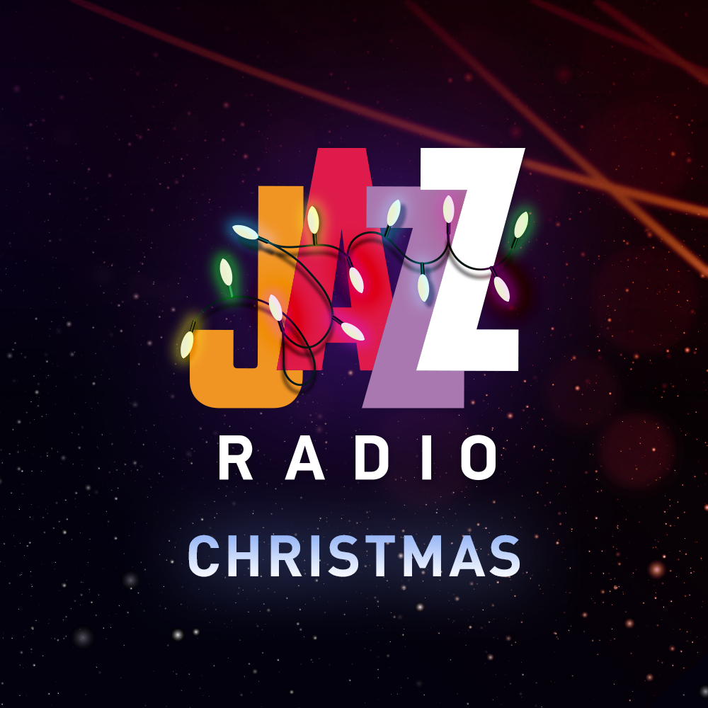 Radio Jazz Christmas