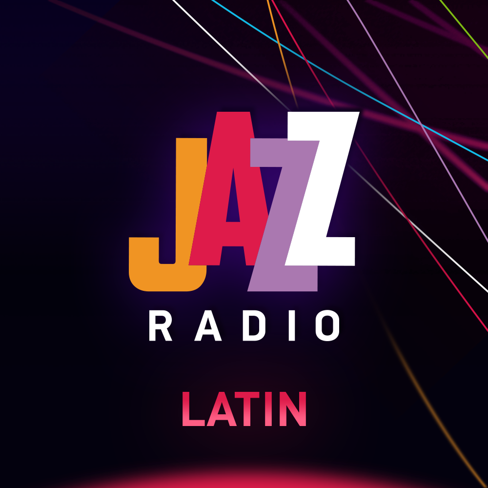 Radio Jazz Latin