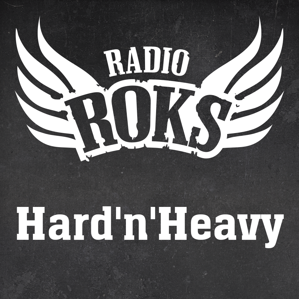 ROKS Hard'n'Heavy