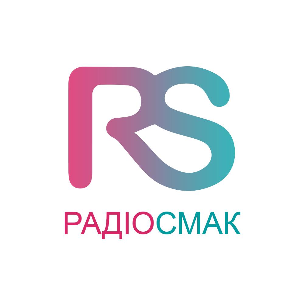 Радіо Смак