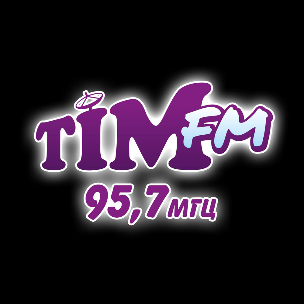 ТІМ FM