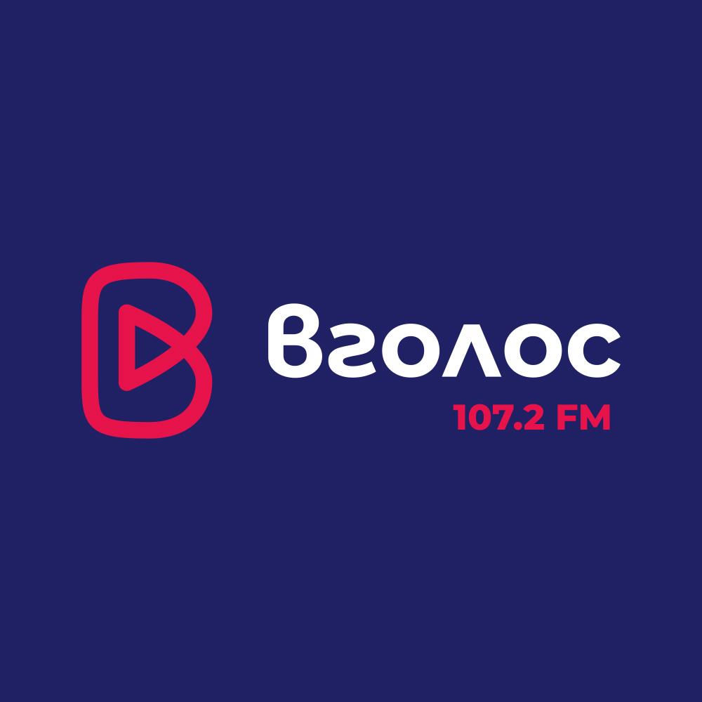 Вголос FM